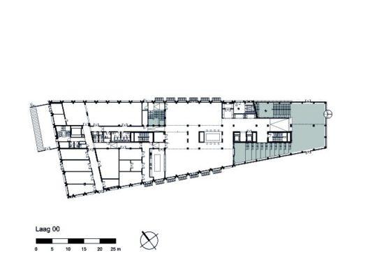 De rozet het kenniscluster in arnhem 11 560x382