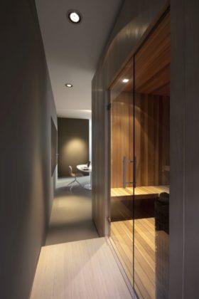 Droombaanhotel grand suite 0 280x420