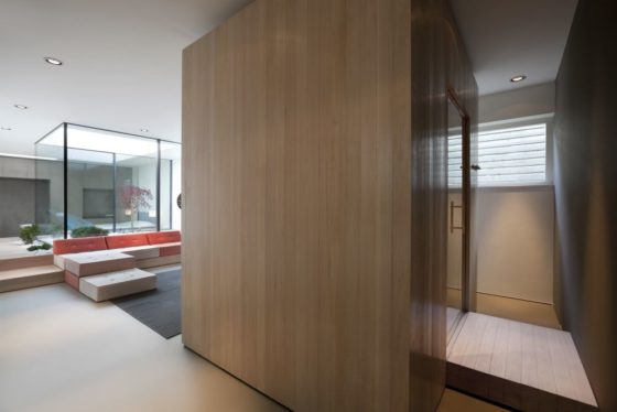 Droombaanhotel grand suite 3 560x374