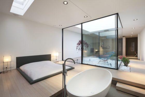 Droombaanhotel grand suite 4 560x374