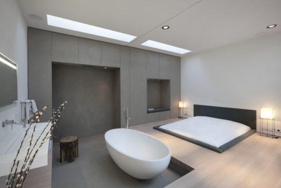 Droombaanhotel grand suite 5 560x374