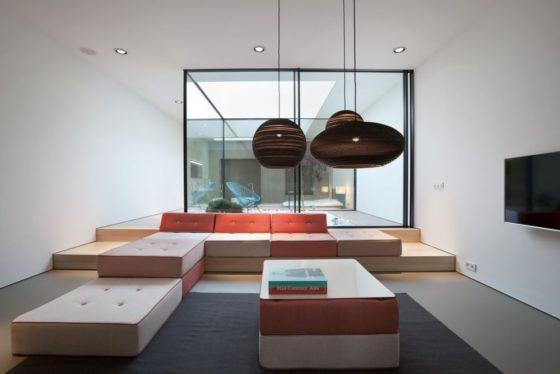 Droombaanhotel grand suite 7 560x374