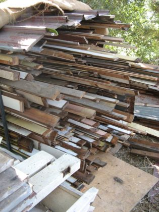 Ecohouse in brisbane au door riddel architecture 0 315x420