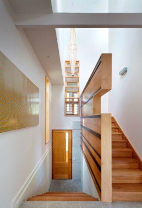 Ecohouse in brisbane au door riddel architecture 13 287x420