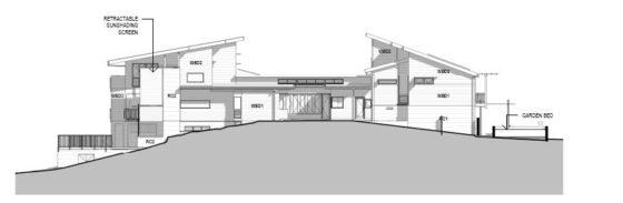 Ecohouse in brisbane au door riddel architecture 17 560x183