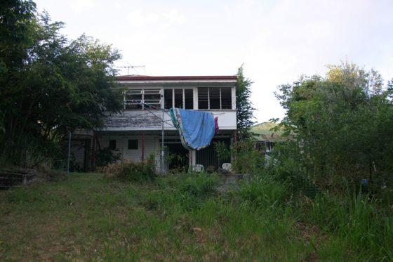 Ecohouse in brisbane au door riddel architecture 4 560x373