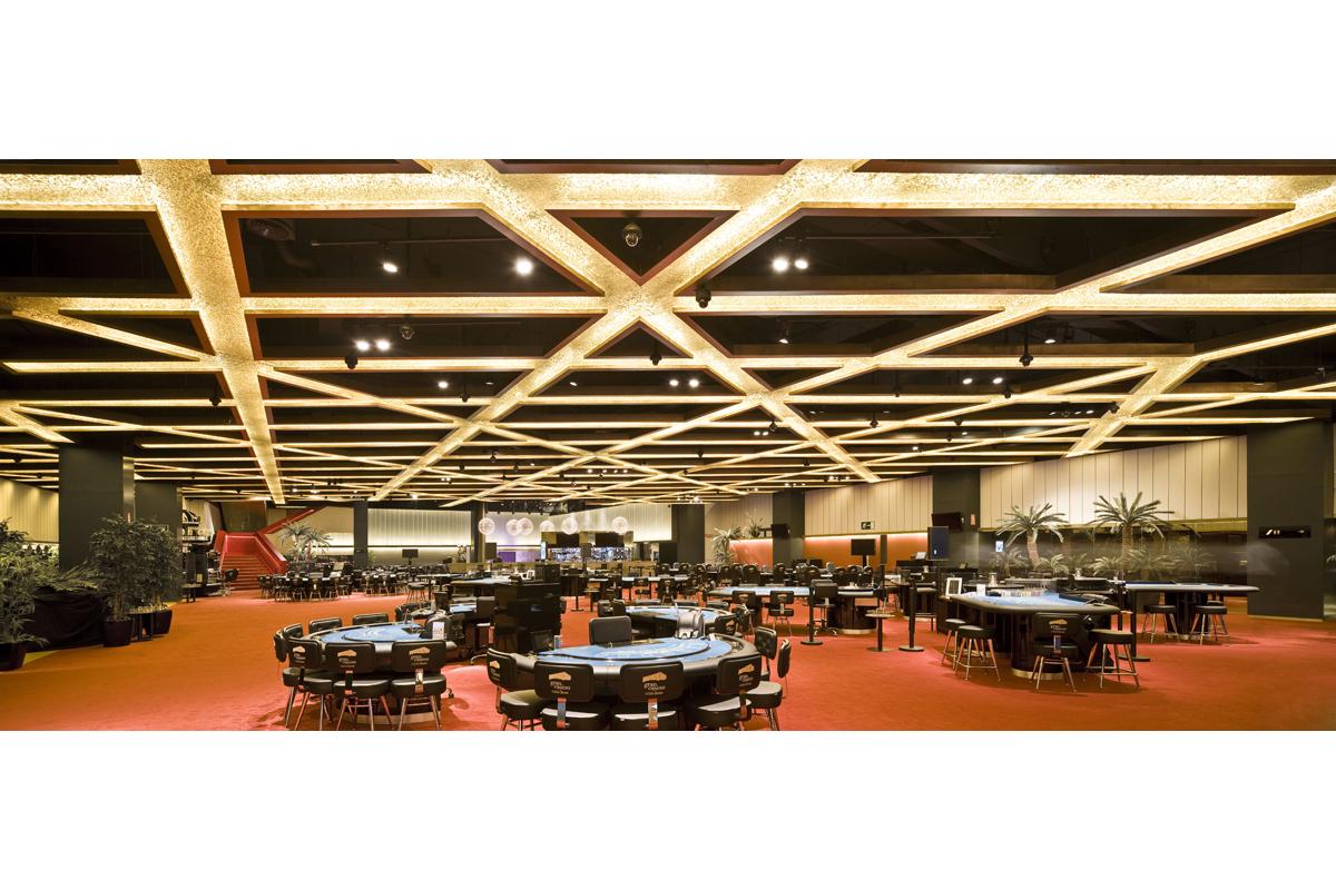 gran casino costa brava