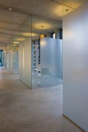 Groepspraktijk platform in herselt door puur interieurarchitecten 1 280x420
