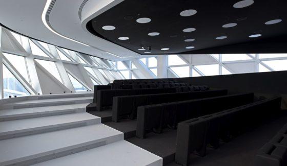 Havenhuis antwerpen zaha hadid architects 2 560x325