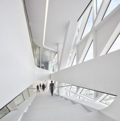 Havenhuis antwerpen zaha hadid architects 21 418x420