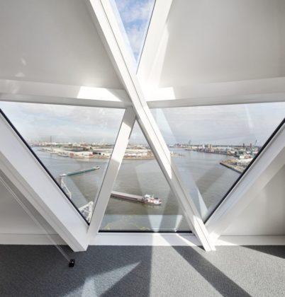 Havenhuis antwerpen zaha hadid architects 23 402x420