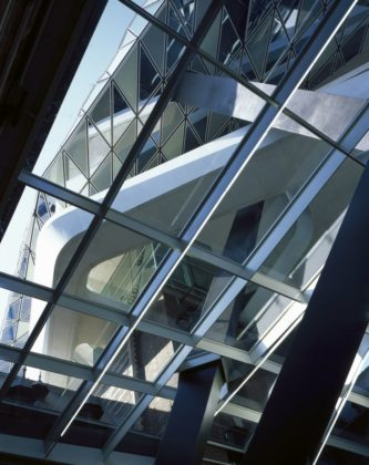 Havenhuis antwerpen zaha hadid architects 29 333x420