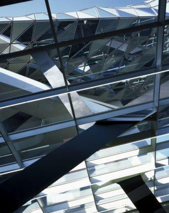 Havenhuis antwerpen zaha hadid architects 30 333x420