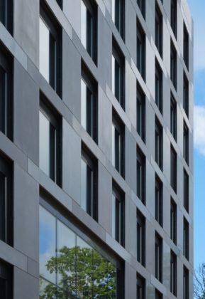 Helix gebouw campus wageningen wiegerinck 3 289x420