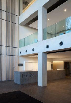 Helix gebouw campus wageningen wiegerinck 5 289x420