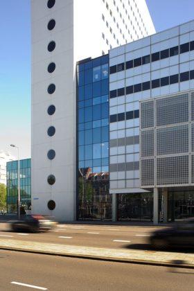 Herbestemming hoofdkantoor eneco rotterdam 0 280x420