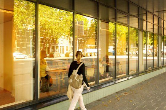 Herbestemming hoofdkantoor eneco rotterdam 1 560x373