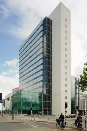Herbestemming hoofdkantoor eneco rotterdam 11 280x420