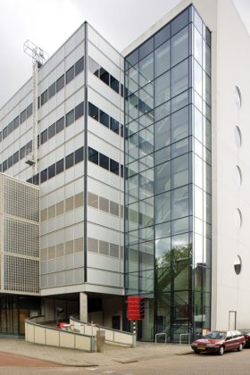 Herbestemming hoofdkantoor eneco rotterdam 12 280x420