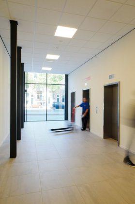 Herbestemming hoofdkantoor eneco rotterdam 13 279x420