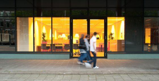 Herbestemming hoofdkantoor eneco rotterdam 2 560x286