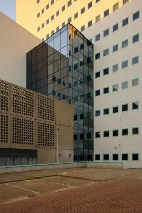 Herbestemming hoofdkantoor eneco rotterdam 3 280x420