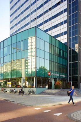 Herbestemming hoofdkantoor eneco rotterdam 4 280x420