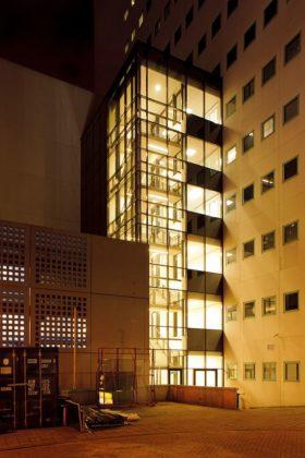 Herbestemming hoofdkantoor eneco rotterdam 7 280x420