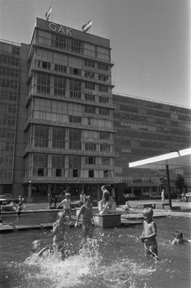 Herbestemming voormalig gak kantoor amsterdam 0 279x420