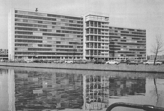 Herbestemming voormalig gak kantoor amsterdam 1 560x380