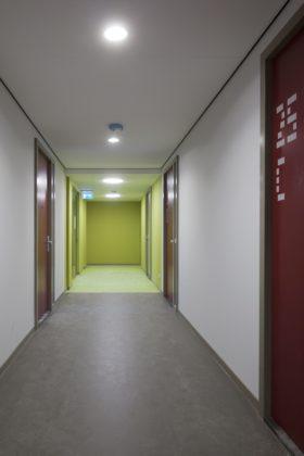 Herbestemming voormalig gak kantoor amsterdam 12 280x420