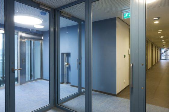 Herbestemming voormalig gak kantoor amsterdam 13 560x373