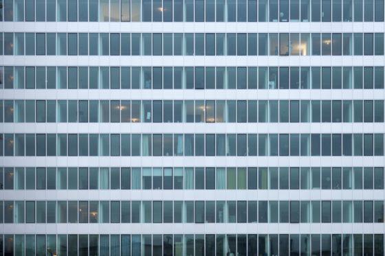 Herbestemming voormalig gak kantoor amsterdam 3 560x373