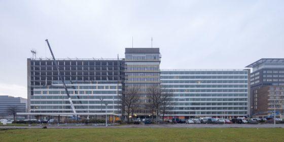 Herbestemming voormalig gak kantoor amsterdam 4 560x280