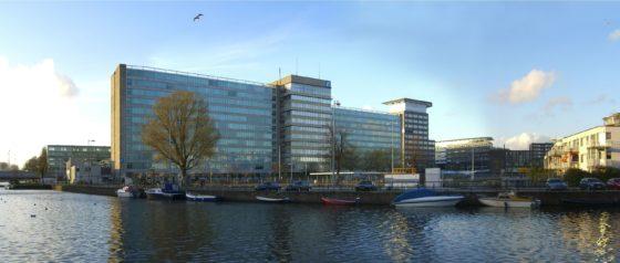 Herbestemming voormalig gak kantoor amsterdam 5 560x238