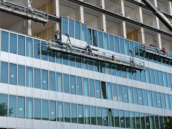 Herbestemming voormalig gak kantoor amsterdam 7 560x420
