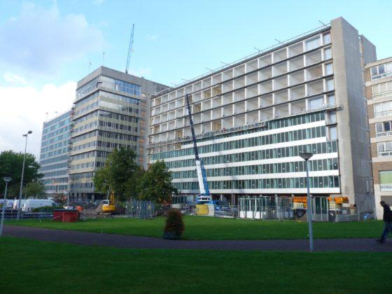 Herbestemming voormalig gak kantoor amsterdam 8 560x420