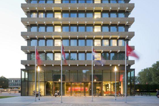 Herbestemming voormalige amro bank kantoor amsterdam 1 560x373