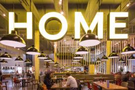 Mecanoo wint  prijs voor Universal Design met cultuurcentrum Manchester