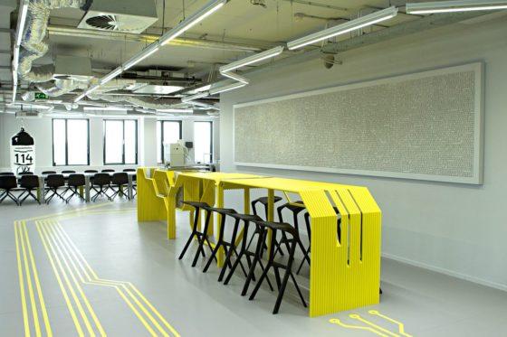 Ict expertiseruimte de verdieping in zoetermeer 1 560x373