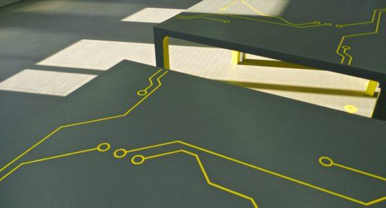 Ict expertiseruimte de verdieping in zoetermeer 11 560x302