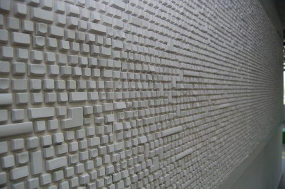 Ict expertiseruimte de verdieping in zoetermeer 12 560x372
