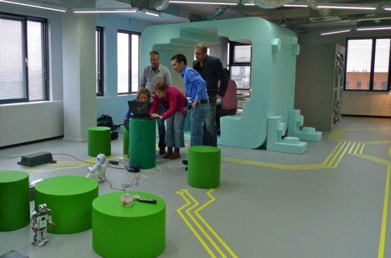 Ict expertiseruimte de verdieping in zoetermeer 16 560x370