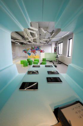 Ict expertiseruimte de verdieping in zoetermeer 17 279x420
