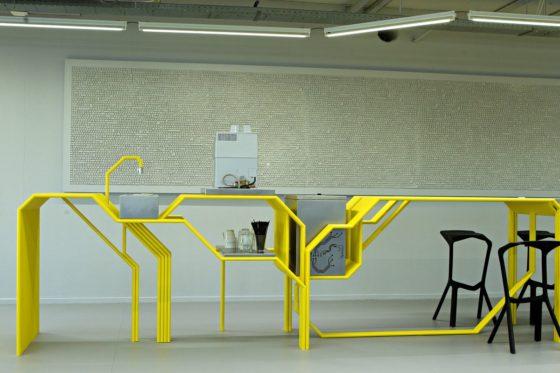 Ict expertiseruimte de verdieping in zoetermeer 18 560x373