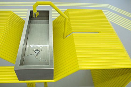 Ict expertiseruimte de verdieping in zoetermeer 19 560x373