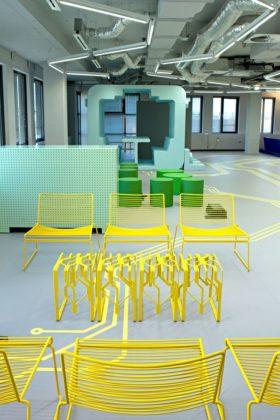 Ict expertiseruimte de verdieping in zoetermeer 2 280x420