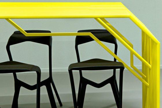 Ict expertiseruimte de verdieping in zoetermeer 21 560x373