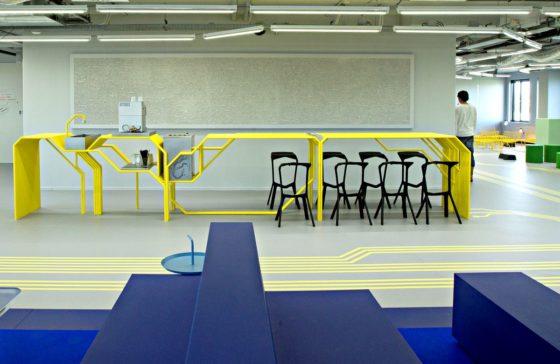 Ict expertiseruimte de verdieping in zoetermeer 6 560x364