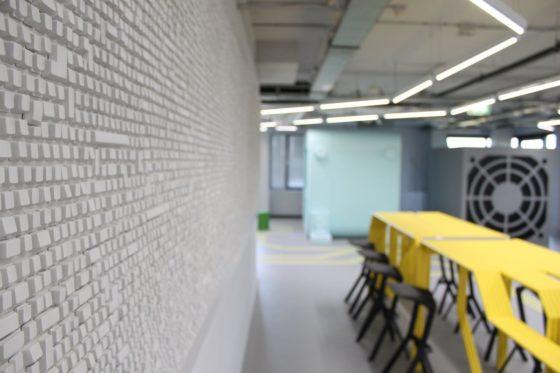 Ict expertiseruimte de verdieping in zoetermeer 7 560x373